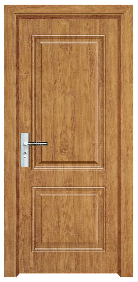 Wooden Doors by Wooden Door K 246 Pr 252