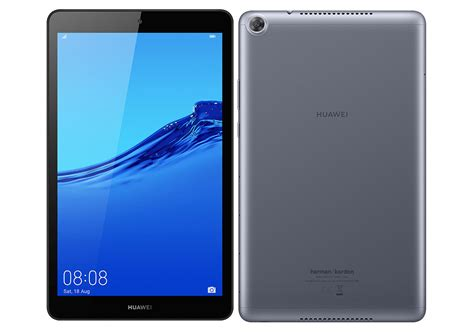 huawei mediapad  lite  specifications prices
