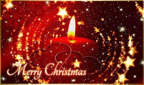 christmas wallpapers  background images