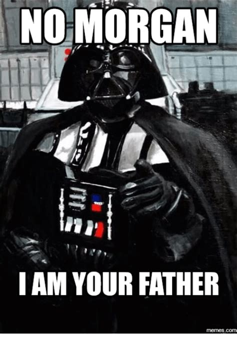 No Father Meme - funny i am your father memes of 2017 on sizzle