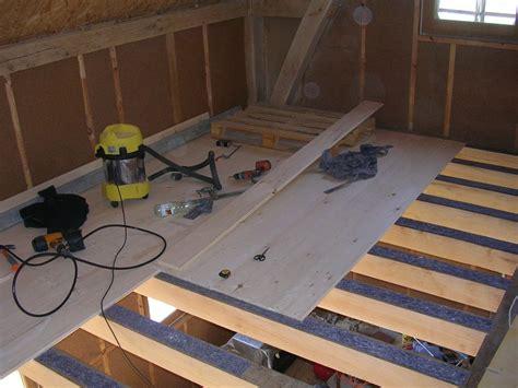 le plafond ou plancher de l 233 tage maison poyaudine