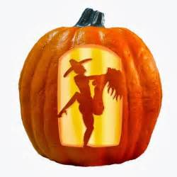 Green Bay Packers Pumpkin Stencils Free by 1000 Images About Halloween On Pinterest Halloween