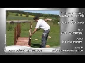 Fundament Fuer Die Massivgarage Selbst Herstellen by Selber Bauen Und Etwas F 252 R Die Artenvielfalt Im Garten Tun