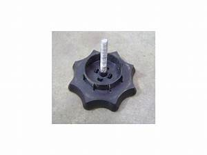 Spare Tire Wing Nut Tie Down 93-95 Audi 90 B4