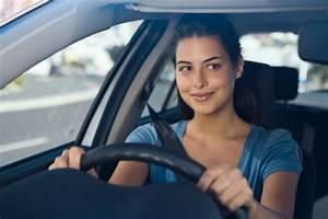 Liste Voiture Jeune Conducteur : jeune conducteur bien choisir son assurance auto ~ Medecine-chirurgie-esthetiques.com Avis de Voitures