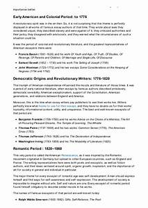 what do you like about creative writing cv writing service derby help me with my geometry homework
