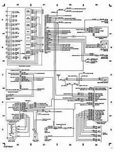 2004 Dt466 Fuse Box Diagram