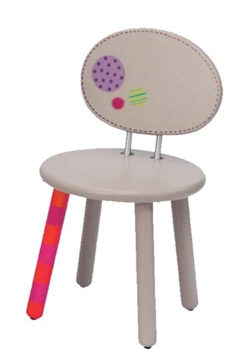 table et chaise moulin roty moulin roty chaise grise et les jolis pas beaux