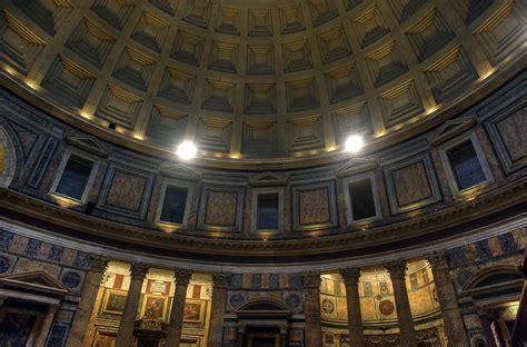 interno roma interno pantheon foto immagini incontri tra utenti