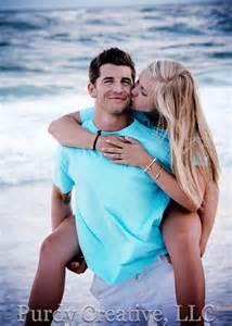Couples Beach Photography Ideas