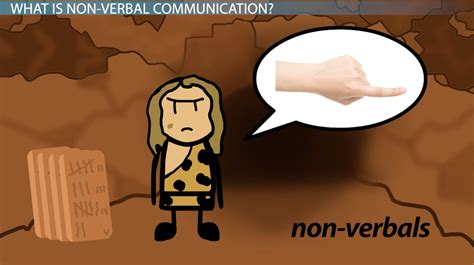 verbal communication examples types definition