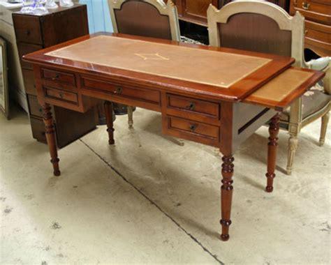 bureau style ancien nos meubles antiquités brocante vendus