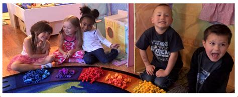 learning concepts cherry preschool 112 | learningconcept5