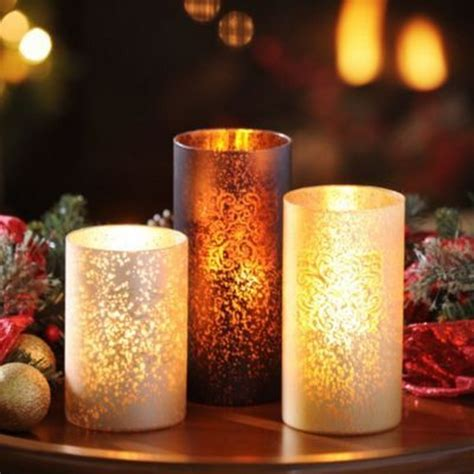 Creative Candle Decorating Ideas For 05 by Cool Candles Decoration Ideas Family
