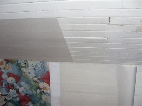 heavy duty wall liner wallpaper wallpapersafari