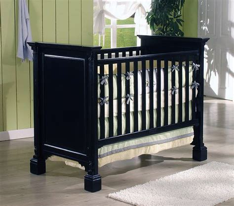 drop side crib seven manufacturers announce recall for 2 million drop