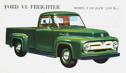 ford lobo amazing photo gallery  information