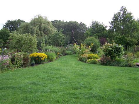 Garten Landschaftsbau Eberswalde by Steffen Liche Garten Und Landschaftsbau Galabau In