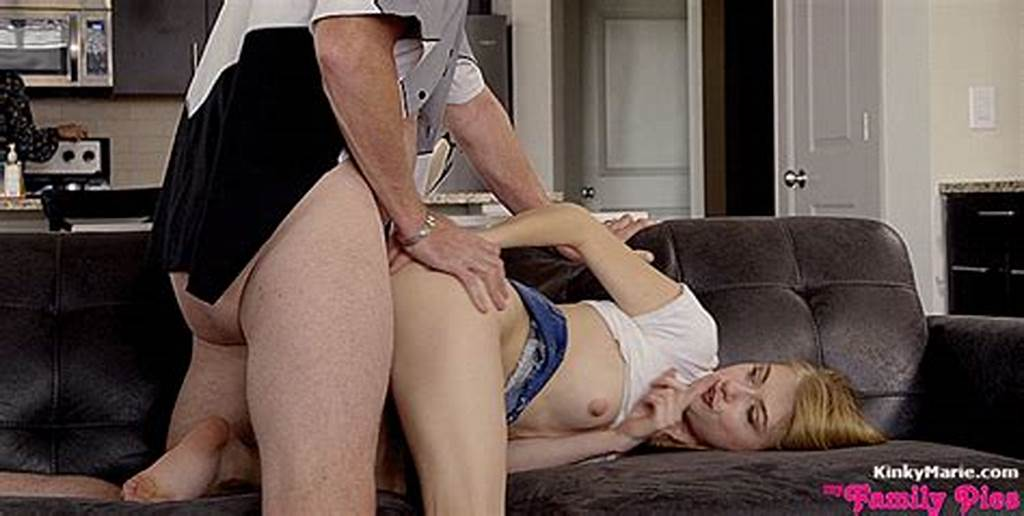 #Fathers #Day #Fuck #Hannah #Hays