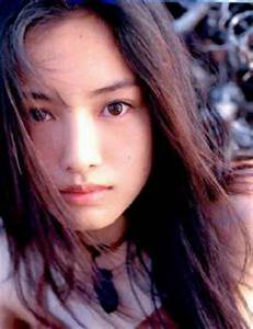 Yukie Nakama Photos | Who is Yukie Nakama dating ...
