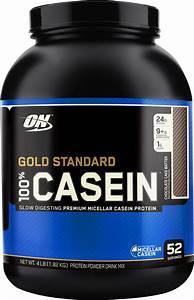 Casein Product