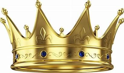 Crown Golden