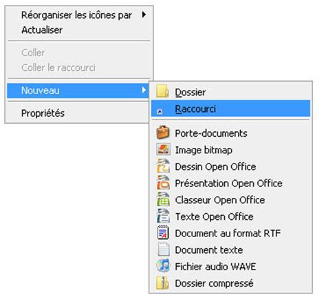raccourci bureau gmail mode d 39 emploi pour créer un nouveau message gmail avec un