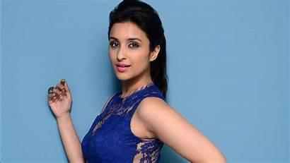 Bollywood Wallpapers Chopra Parineeti Actres Actress Desktop