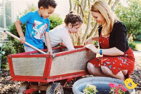 early childhood curriculum goals bright beginnings preschool