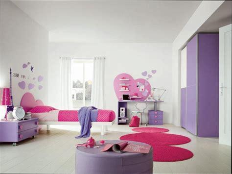 photo de chambre de luxe chambre de fille luxe raliss com