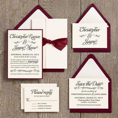 78 best ideas about wedding invitation wording on
