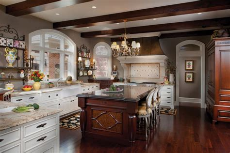 trending paint colors for kitchens what s trending in kitchen bath cabinets and accessories 8588