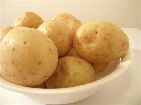 sind kartoffeln gesund kartoffeln und glyk 228 mischer index sind kartoffeln gesund