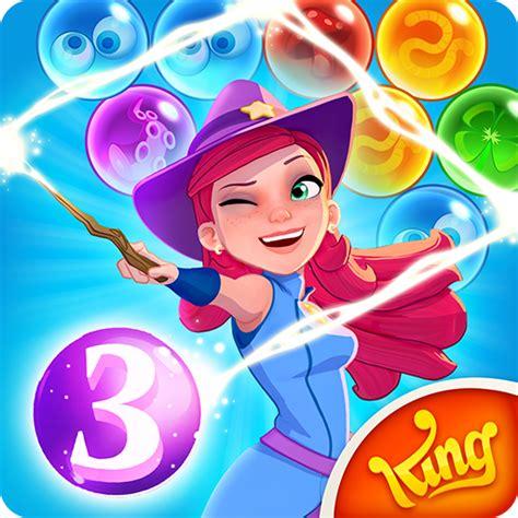 bubble witch saga 2 revdl