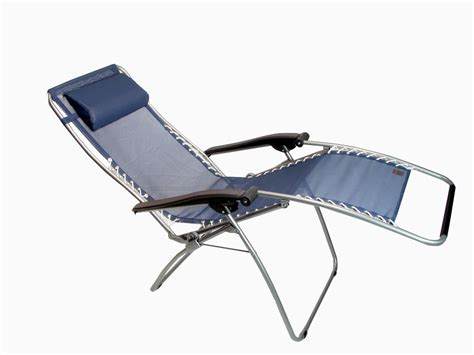 Reclining Folding Chair With Footrest by Reclining Chair With Footrest 2016 Folding Chair