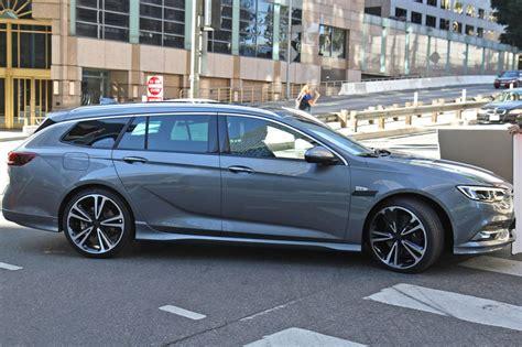 Opel Insignia Sw by Opel Insignia Sw St 2 0 Cdti Noleggio Lungo Termine Auto