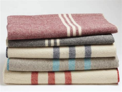 Blankets For The Winter Bed Sunbeam Wool Fleece Electric Blanket Review Aiden Anais Swaddle Blankets Primary Vs Open King Size Uk Italian Officers Baby Edging Ideas Knitting Angled Ladder Diy Super Soft