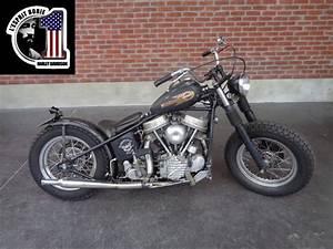 Calcul Carte Grise Moto : achat moto carte grise harley 1340 ~ Maxctalentgroup.com Avis de Voitures