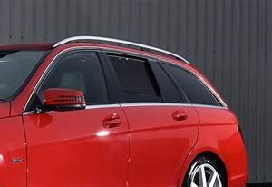 Auto Fenster Folie : schnelle auto sonnenschutz ohne folie cool shades ~ Kayakingforconservation.com Haus und Dekorationen