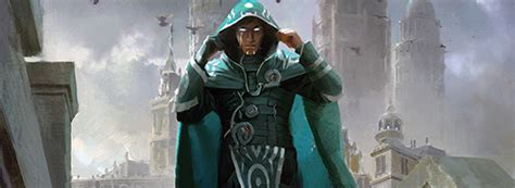 Dragonmaster Outcast Deck Bfz by Bfz Standard Deck Feature 4c Deathmarked Mtg