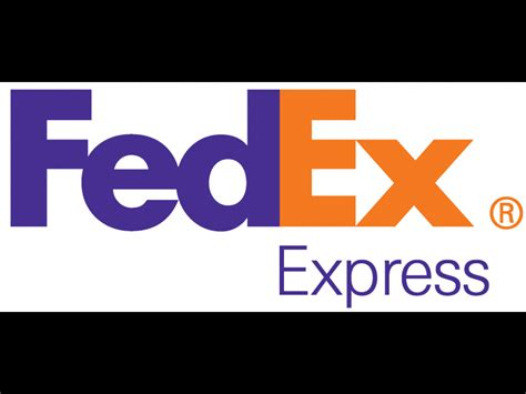 federal express phone number fedex express pakistan federal express corporation