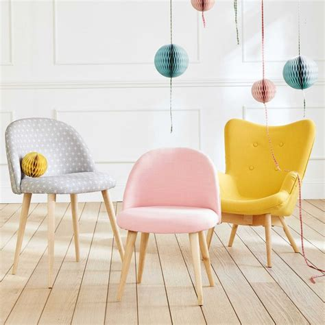 chaise vintage maison du monde best 25 maison du monde enfant ideas on