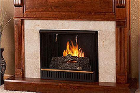 decorative gas logs  gel  electric fireplaces