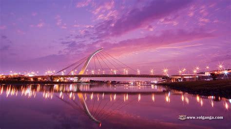 worlds beautiful bridges wallpapers volganga