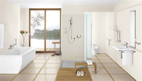 japanese bathroom astounding japanese bathroom style with open space ideas feat free standing bathtub with natural