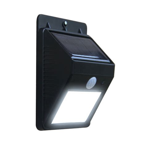 solar outdoor led lighting and modern wall light fixtures