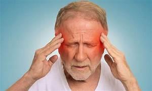 Медицина для вас.лекарства от артроза