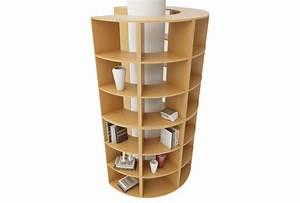 Libreria ad angolo Maxicolor Artexport