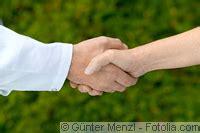 Steuern Sparen Auch Ohne Ehe by Paare Mit Und Ohne Trauschein Hausblick