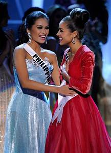 Olivia, Culpo, As, Miss, Universe, At, The, 2012, Miss, Universe